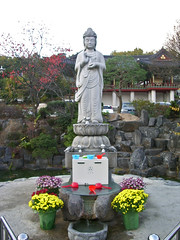 Old Guanyin Temple