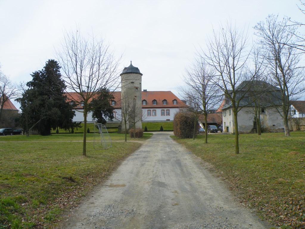 Www Niebuhrs Hotel Friedrichsdorf