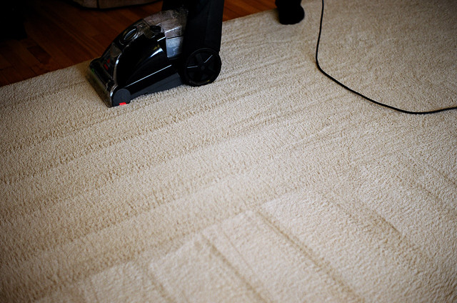 Diy carpet cleaning tips - Tips about carpet cleaning ...