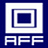 the AFF-FOCUS PHOTOGRAPHY ASSOCIATION group icon