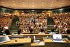 153_evebiod2-16apr2014[prab]