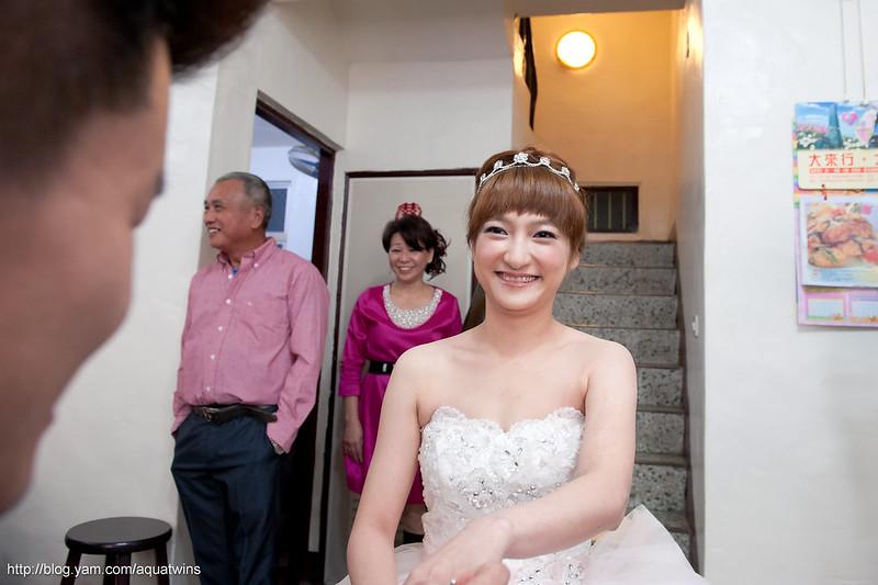 婚攝,自助婚紗,心鮮森林,-023
