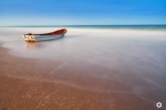~Row, row, row ~