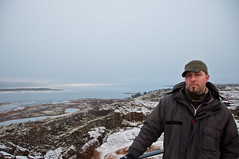 Iceland_20110116__DSC9992