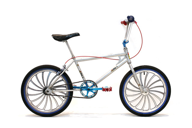 AC Cranks BMX http://www.flickr.com/photos/snksn/5384009928/