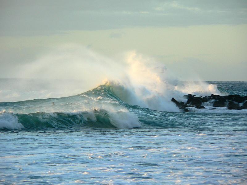 Quoi faire à l'île de la Réunion - essayer la plongée sous-marine