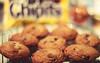 cookies by Shandi-lee