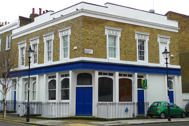 Homes For Islington Rent Statement Online