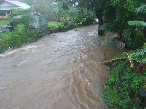 Cyclone Scene 6