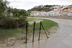 Alcácer do Sal, 2010.11.12