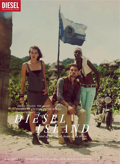 www.diesel.com/island