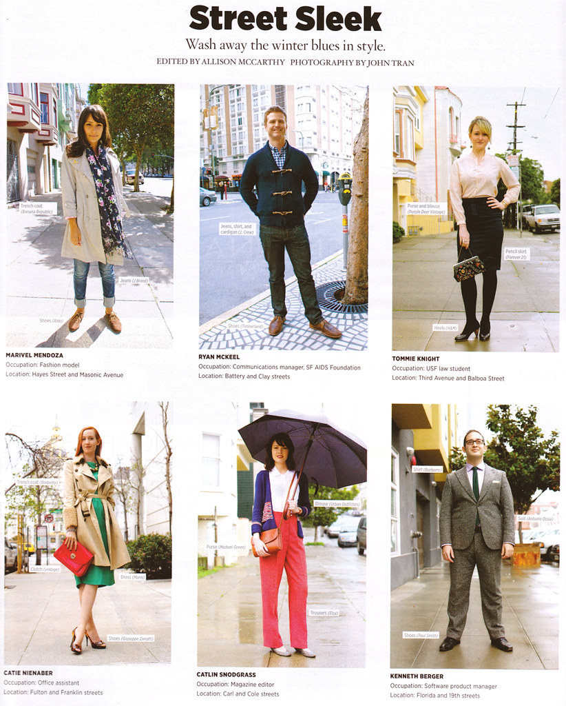 Search Results For Nyc Street Style Dec 2014 Calendar 2015