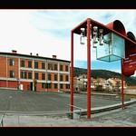 Ayuntamiento de Amer