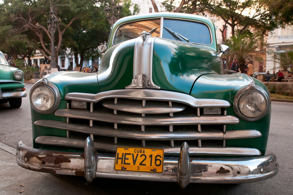Classic cars for sale in las vegas sale in las vegas for Old american classic cars for sale