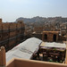 Patwon-ki Haveli and Jaisalmer Fort