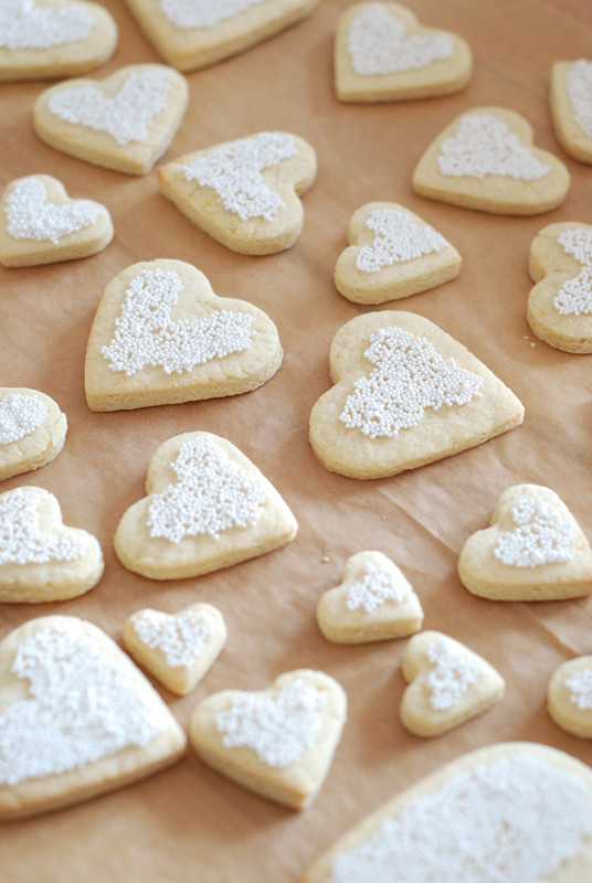 I ♥ Cookies