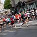 Stockholm 2010 Marathon