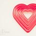 140211: Valentine by * Madonna *