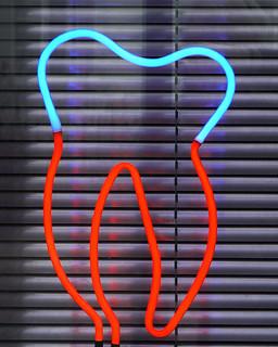 Zahn  Zahnarzt Zahnversicherung