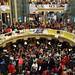 Wisconsin Budget Repair Bill Protest by mrbula