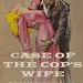 Milton K Ozaki - Case Of The Cop's Wife (Gold Medal 795).jpg