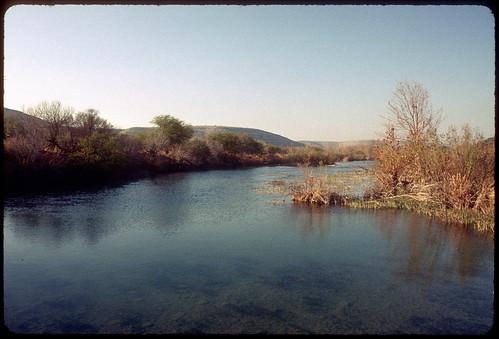 river texas devils kodachrome