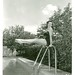 Jane Russell  by ondiraiduveau