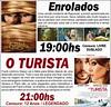 Em Cartaz no Cine Três Rios