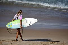 Barbados Surfing Association - Junior Championship Series