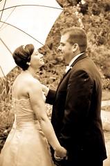 Wedding AB Chance Gardens Centralia MO 003