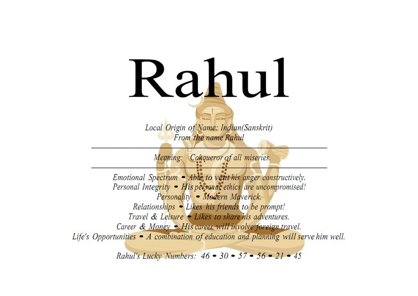 M Alphabet Wallpaper In Heart Rahul Name 3d Wallpape...