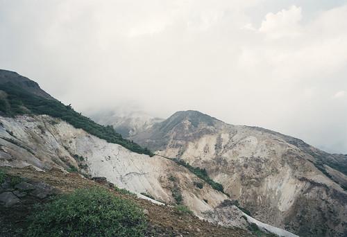 japan landscape 日本 風景