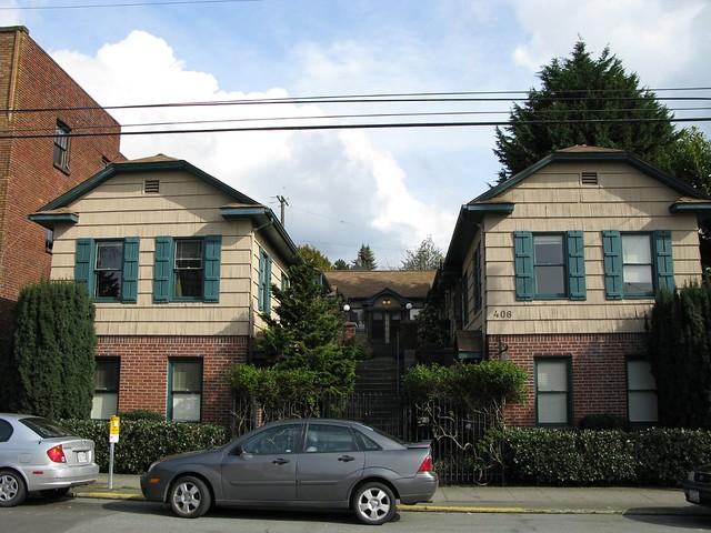 Summit Terrace Apartments South Portland Maine Reviews