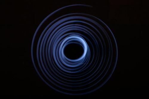 Hypnosis/Ipnosi