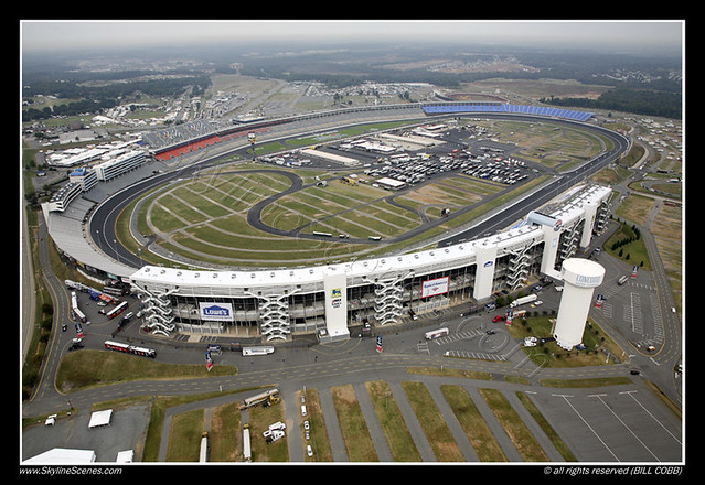 Charlotte Motor Speedway Flickr Photo Sharing