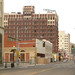 Small photo of Downtown Amarillo