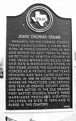 Photo of Black plaque № 23642