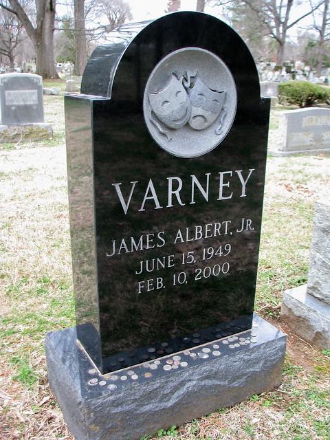 Celebrity death in december