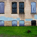 Grenwhich-Mohawk Industrial Park