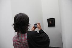 eSeL_Biennale11-3093