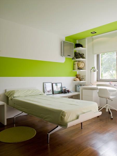 Image Result For Bedroom Mobile Homes For Rent