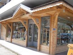 Thônes Optique - Opticien à Thônes (Haute-Savoie, France)