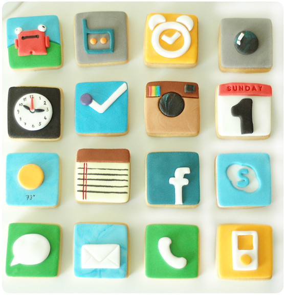 how to delete cookies on iphone apps