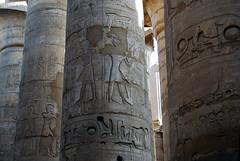 Upper Egypt December 2010