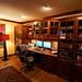 Home Office by bbska