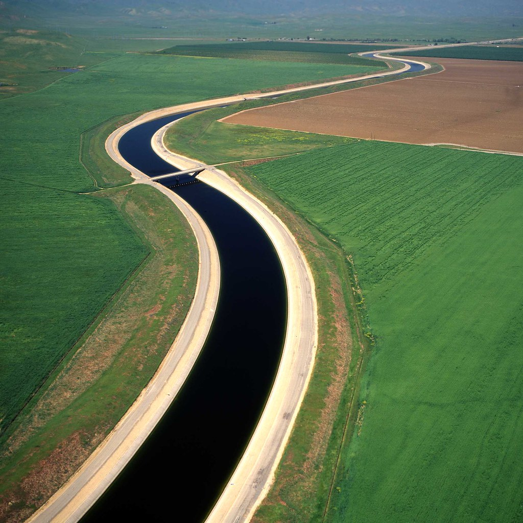 calaqueduct2