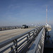 The New Chincoteague Island Bridge - Jan. 20, 2011