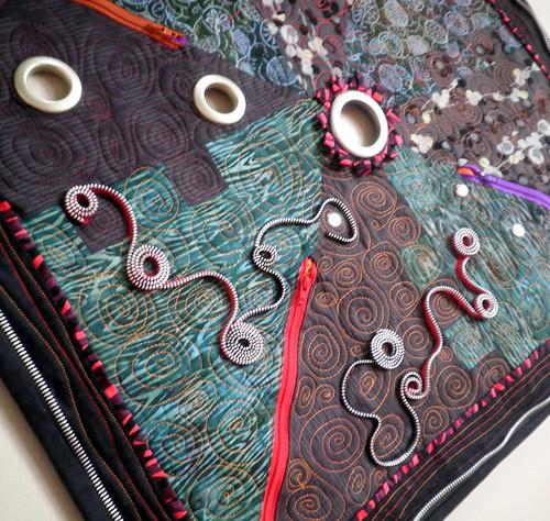 Embellishment Details