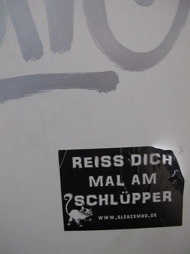 10245 friedrichshain