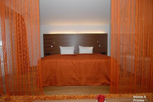 Hotel_Rosengarten_Taxacher_Kirchberg_012